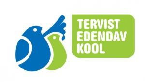 TEK_logo_värv